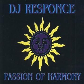 Passion of Harmony