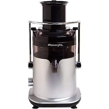 Kitchen & Dining Centrifugal Juicers alpha-grp.co.jp PowerXL Self ...