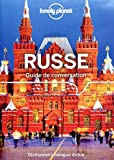 Guide de Conversation Russe - 8ed