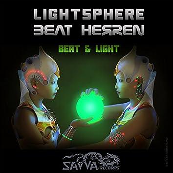 Beat & Light