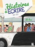 Le bus CE1-CE2 (+ CD-Rom / Téléchargement)