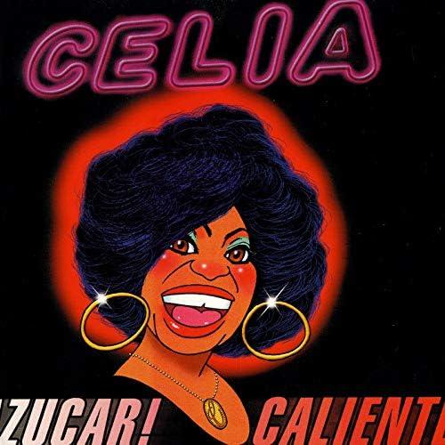 Celia Cruz feat. La Sonora Matancera