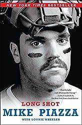 野球の記録で話したい : マイク・ピアッツァ MLB2000本安打列伝 62