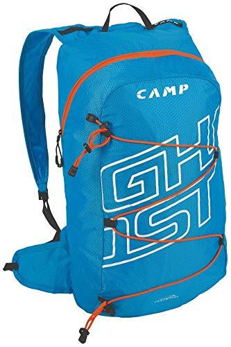CAMP Zaino Ghost 15 LT.