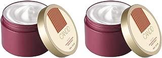 Avon Candid Perfumed Cream Skin Softener Moisturizer Smooth 150ml/5oz (2-Pack)