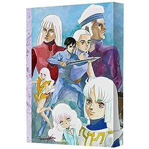 """聖戦士ダンバイン Blu-ray BOX I (メーカー特典なし)"""""""