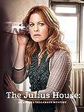 Un misterio para Aurora Teagarden: La casa de los Julius