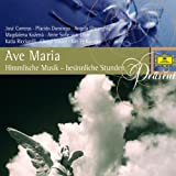 Ave Maria (Eloquence)