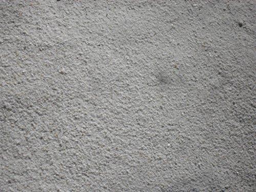 Der Naturstein Garten 50 kg weisser Estrichsand 0-2 mm - Badesand Strandsand Quarzsand Fugensand Beachsand Sand Lieferung KOSTENLOS