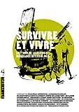 Survivre et vivre - Critique de la science, naissance de l'écologie