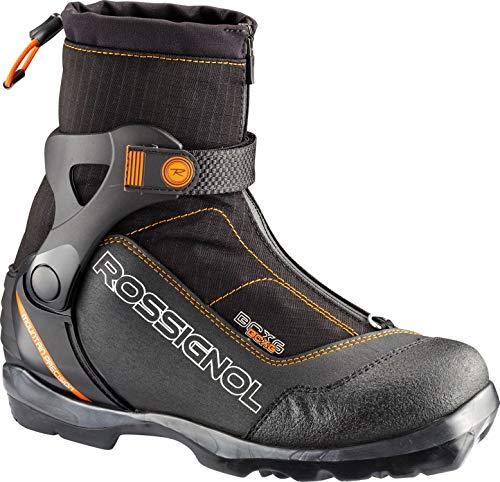 Rossignol BC X-6 XC Ski Boots Mens