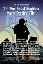 The Northeast Kingdom Music Festival Film