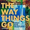 High Five (feat. John Bendy & Raphael Pannier)