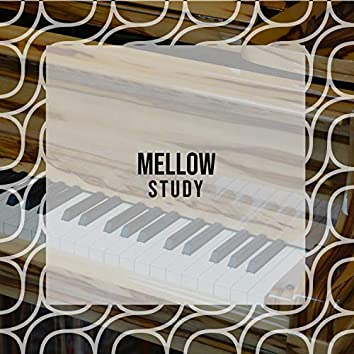 Mellow Study Piano Collection