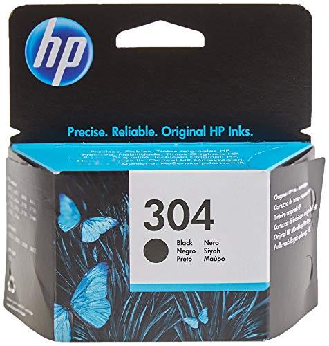 HP N9K06AE Inkjet / getto d'inchiostro Cartuccia originale