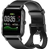 Blackview R3 Smartwatch, Fitness Tracker 1,3