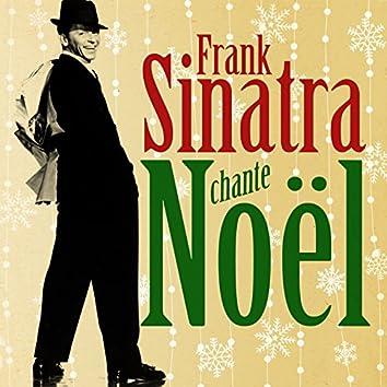 Frank Sinatra chante Noël