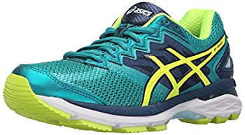 asics shoes office hr meaning job order 655110