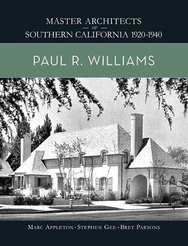 Compare Textbook Prices for Paul R. Williams  ISBN 9780999666456 by Appleton, Marc