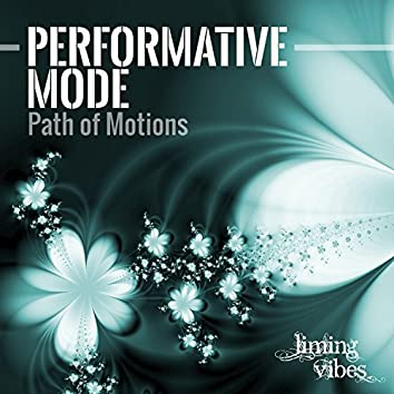 Path of Motions