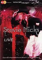 Soundstage: Stevie Nicks Live
