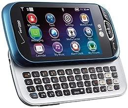 lg extravert 2 cell phone