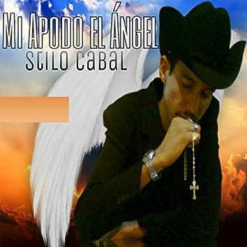 Mi Apodo el Angel - Single