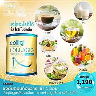 supplements thailand