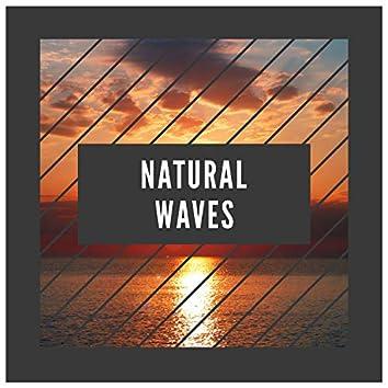 # Natural Waves