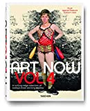 Art Now! - Volume 4: Vol. 4 (Midi)