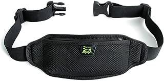Best amphipod airflow lite waistpack Reviews