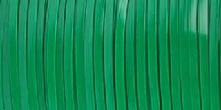Unbekannt Pepperbell Rexlace Kunststoff-Spitze, 0.0938-inch, Kelly B000YQLOUA B000YQLOUA B000YQLOUA  Qualitätsprodukte 078b1d