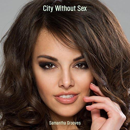Samantha Grooves