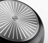 Zoom IMG-2 berndes balance tegame con coperchio