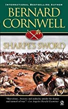 Sharpes Sword by Cornwell, Bernard [Signet,2004] (Mass Market Paperback)
