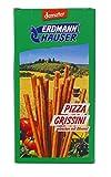 ErdmannHAUSER, Pizza-Grissini, 100g [Misc.] -