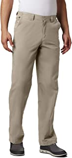 Columbia Blood and Guts Pants, Fossil, 36x32
