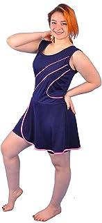 Surf Swim Dress For Women