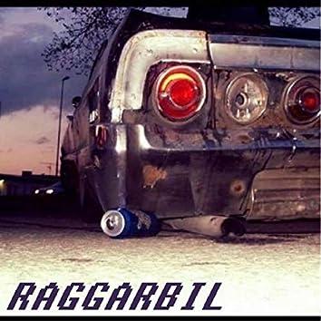 Raggarbil (feat. Crimson West)