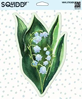Best lily of the valley watercolor Reviews
