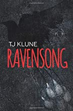 Ravensong (Green Creek)