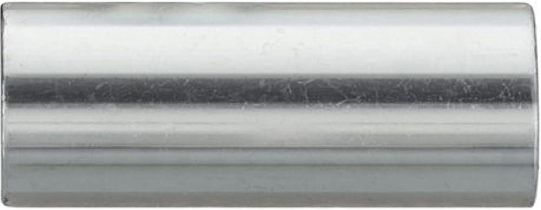 Vigor V4549 V4549 V4549 Platte mit Gewinde Verlängerung, 100, Durchmesser  38 mm B01B5GJS8C   Gute Qualität  ebae20