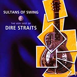Sultans of Swing - Deluxe Sound & Vision (Coffret 2 CD et 1 DVD)