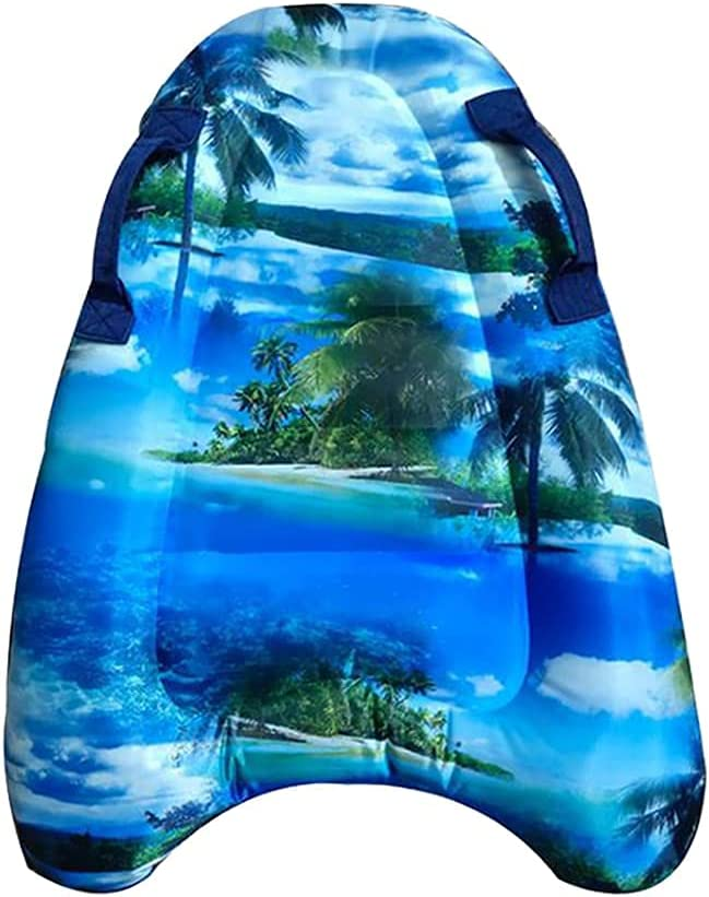 AoFeiKeDM Surfing Board Max 44% Ranking TOP2 OFF Thick Cloth Oxford Wear-Resistant Inflat