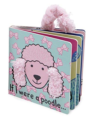 Jellycat Board Bücher,