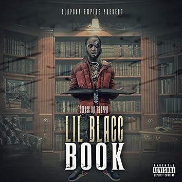 Lil Blacc Book
