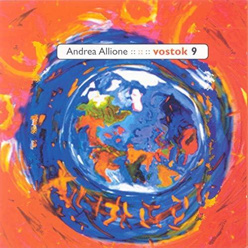 Andrea Allione