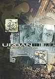 Urban I, II