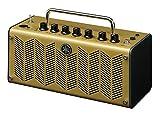 Yamaha THR5 Mini Acoustic Guitar Amplifier with Cubase AI...