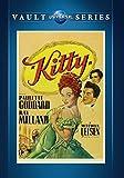 Kitty [Edizione: Stati Uniti] [Italia] [DVD]